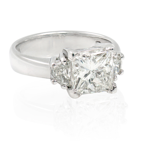 Parsons Ring
