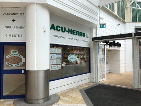 Acu-Herbs