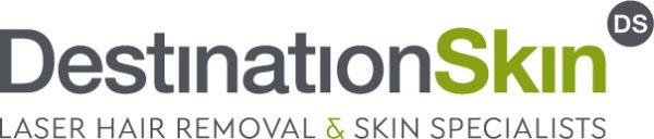 Destination Skin