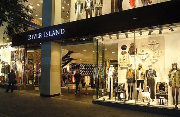 c2425263eda River Island - Bristol Shopping Quarter