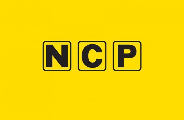 Ncp Car Park Nelson Street Bristol