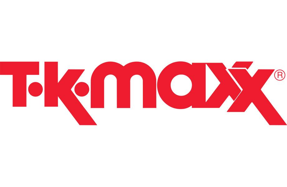 9736617ed303e TK Maxx has moved - Bristol Shopping Quarter