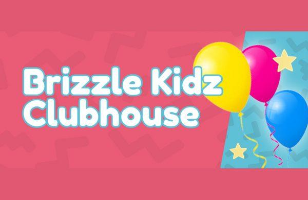 Brizzle Kidz