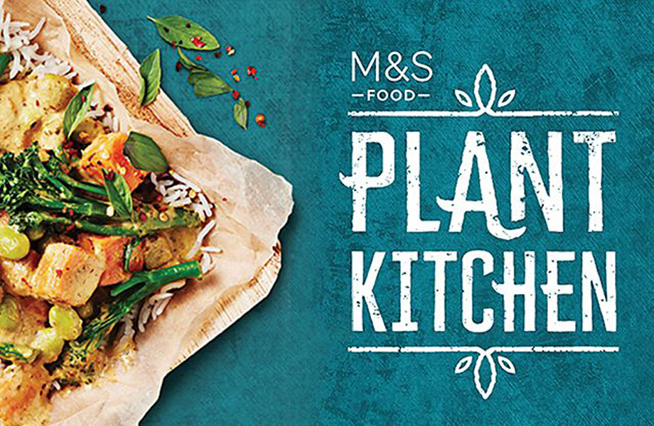 plant kitchen
