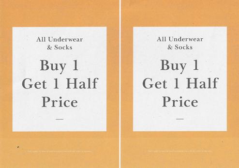 sale at jack wills