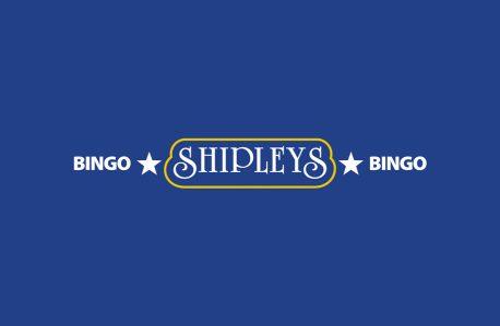 shipleys bingo