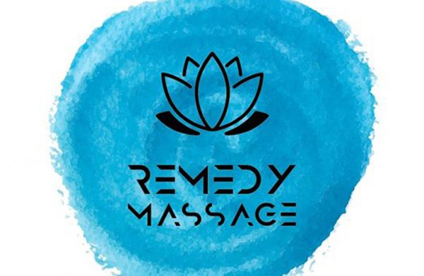 Remedy Massage