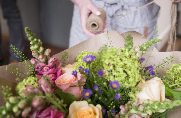 blooms & botanics