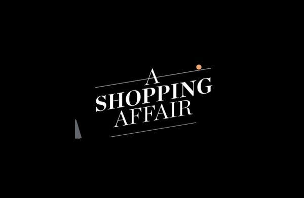 A Shopping Affair at Cabot Circus
