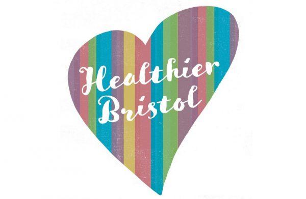 Healthier Bristol